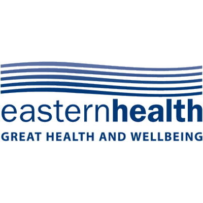 easternhealth
