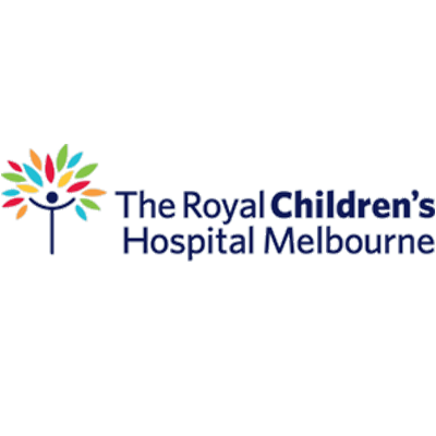 royal-childrens-hospital