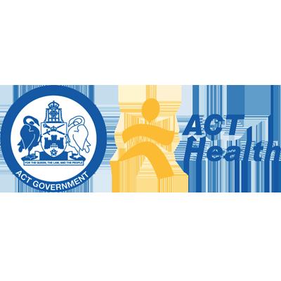 act-health