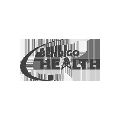 bendigo-health