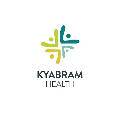 kyabram-health
