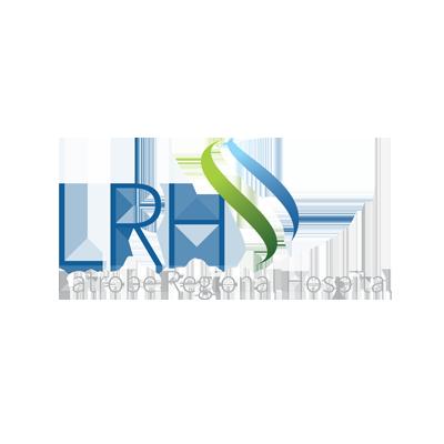 latrobe-regional