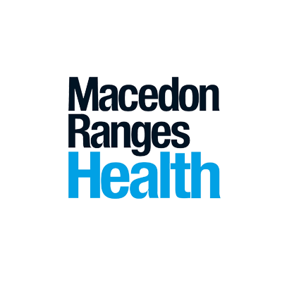 macedon-ranges-health