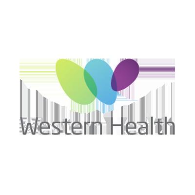 western-health